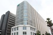 神奈川県厚生農業協同組合連合会