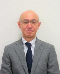センター長 野田 吉和